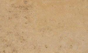 Jura_Limestone-e1388253504201-300x196 (1)