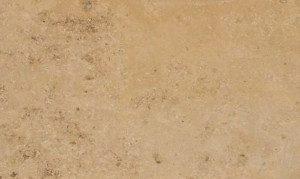 Jura_Limestone-e1388253504201-300x196