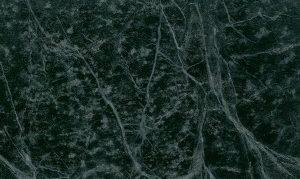 Verde-Guatemala-300x200