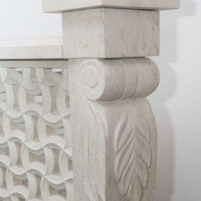 elemente sculpturale I (2)