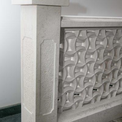 elemente sculpturale I (3)