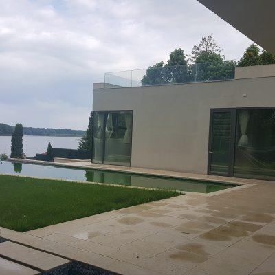 rezidentiale exterior I (1)