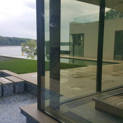 rezidentiale exterior I (2)